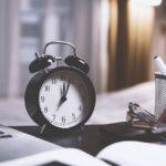 電気代節約のポイント 電気の「時間帯割引」