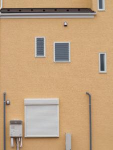 エスコシステムズ エコキュートと電気温水器の違い