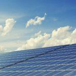 太陽光発電システム設置助成事業